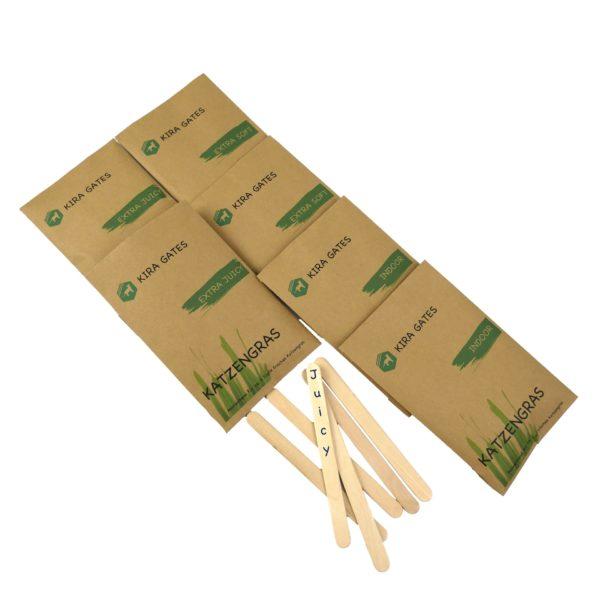 Katzengras-Box-mit-3-Sorten-extra-soft-weich